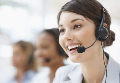 Curso de Customer Service