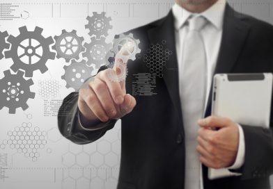Curso de Introducción a la Norma ISO/IEC 29110