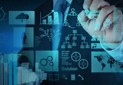 Curso de Planificación de Proyectos con Microsoft Project 2013