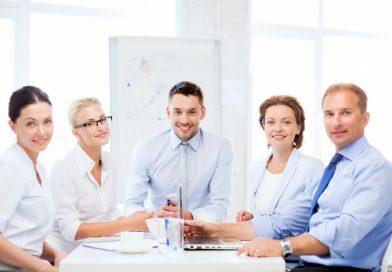 Curso de Planificación de Proyectos de Software