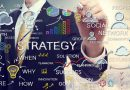 Curso de Planeación Estratégica para las PyMEs