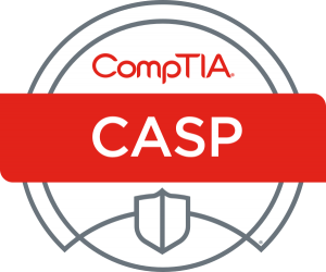 logoCASP