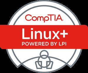 logoLinuxPlus