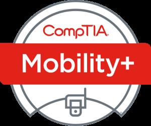 logoMobilityPlus