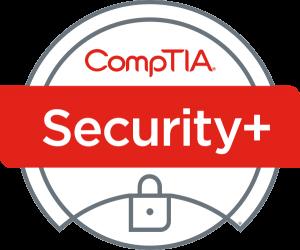 logoSecurityPlus