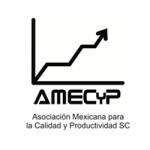 AMECYP