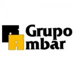 GrupoAmbar