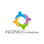 INGENIO_Contadores