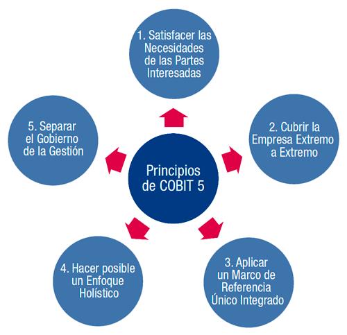 Principios_de_COBIT_5