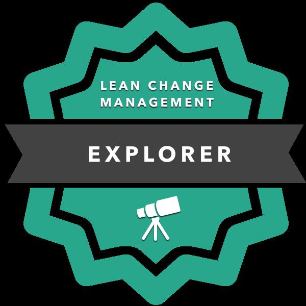 LCM-Attendee-Explorer