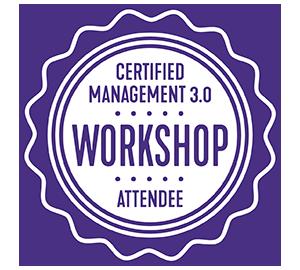 management30-workshop-attendee-badge