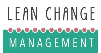 2-Day Lean Change Agent Workshop