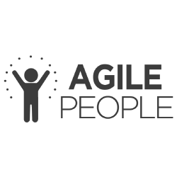 Agile_People