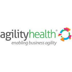 Agilityhealth