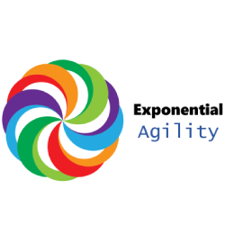 ExponentialAgility