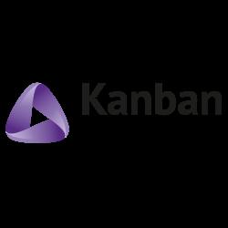 Kanban_University