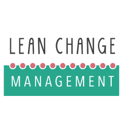 Lean_Change_Management