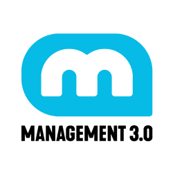 Management30