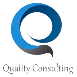 Quality_Consulting