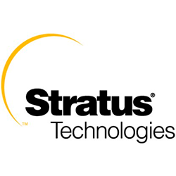 Stratus_Technologies
