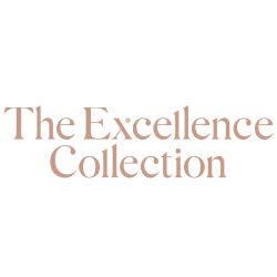 TheExcellenceCollection